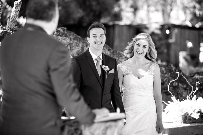 Cape_Town_Wedding_And_Portrait_Photographer_Beloftebos_Wedding_Overberg_South_Africa_32