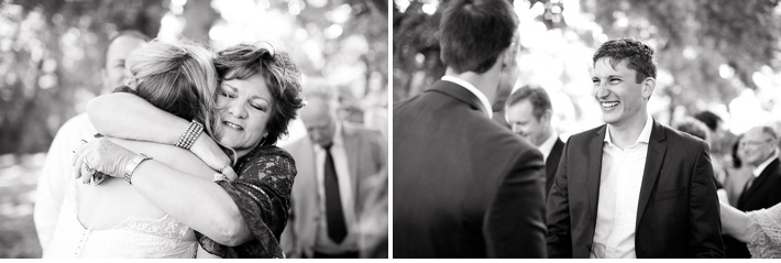 Cape_Town_Wedding_And_Portrait_Photographer_Beloftebos_Wedding_Overberg_South_Africa_38