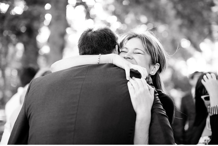 Cape_Town_Wedding_And_Portrait_Photographer_Beloftebos_Wedding_Overberg_South_Africa_39