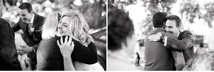 Cape_Town_Wedding_And_Portrait_Photographer_Beloftebos_Wedding_Overberg_South_Africa_40