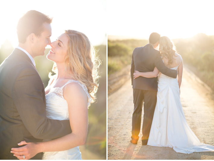 Cape_Town_Wedding_And_Portrait_Photographer_Beloftebos_Wedding_Overberg_South_Africa_46