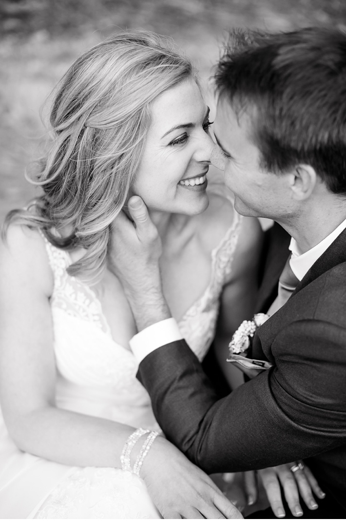 Cape_Town_Wedding_And_Portrait_Photographer_Beloftebos_Wedding_Overberg_South_Africa_47