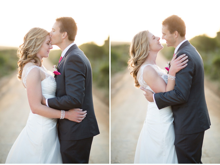 Cape_Town_Wedding_And_Portrait_Photographer_Beloftebos_Wedding_Overberg_South_Africa_48