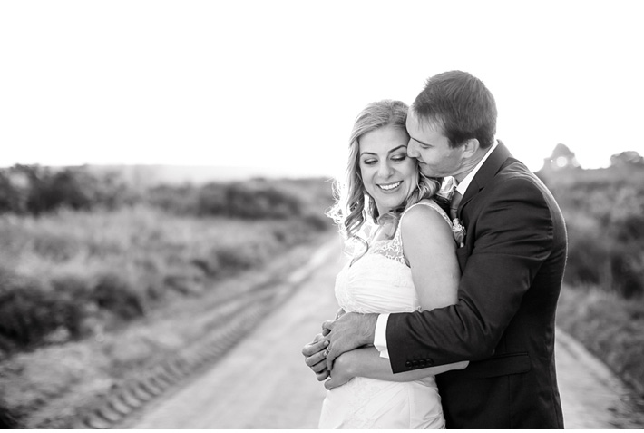 Cape_Town_Wedding_And_Portrait_Photographer_Beloftebos_Wedding_Overberg_South_Africa_49