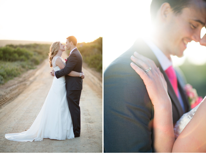 Cape_Town_Wedding_And_Portrait_Photographer_Beloftebos_Wedding_Overberg_South_Africa_50