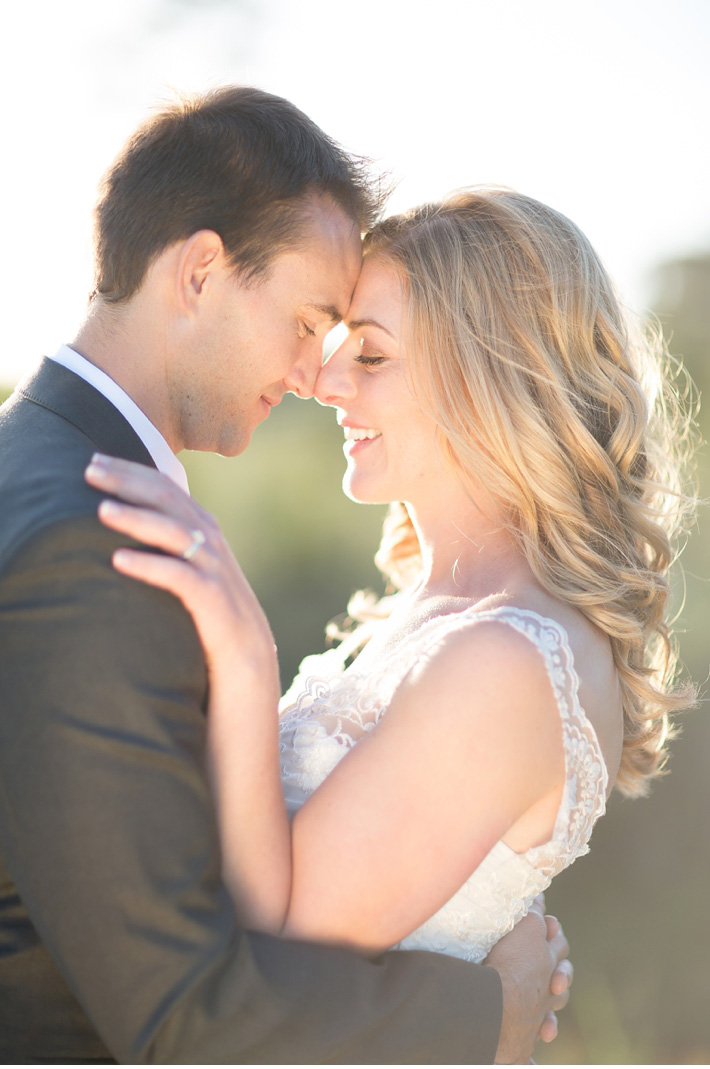 Cape_Town_Wedding_And_Portrait_Photographer_Beloftebos_Wedding_Overberg_South_Africa_51