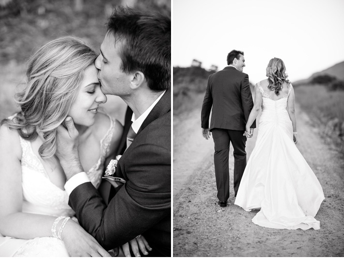 Cape_Town_Wedding_And_Portrait_Photographer_Beloftebos_Wedding_Overberg_South_Africa_52