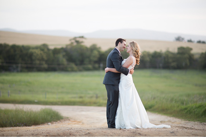 Cape_Town_Wedding_And_Portrait_Photographer_Beloftebos_Wedding_Overberg_South_Africa_53