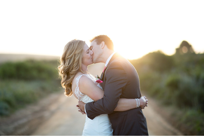 Cape_Town_Wedding_And_Portrait_Photographer_Beloftebos_Wedding_Overberg_South_Africa_55