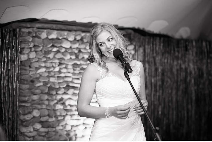 Cape_Town_Wedding_And_Portrait_Photographer_Beloftebos_Wedding_Overberg_South_Africa_58