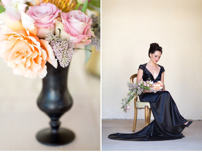 Cape_Town_Wedding_Photographer_Black_And_Gold_Styled_Shoot_Destination_Wedding_Photography_15