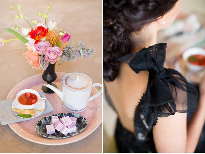 Cape_Town_Wedding_Photographer_Black_And_Gold_Styled_Shoot_Destination_Wedding_Photography_5