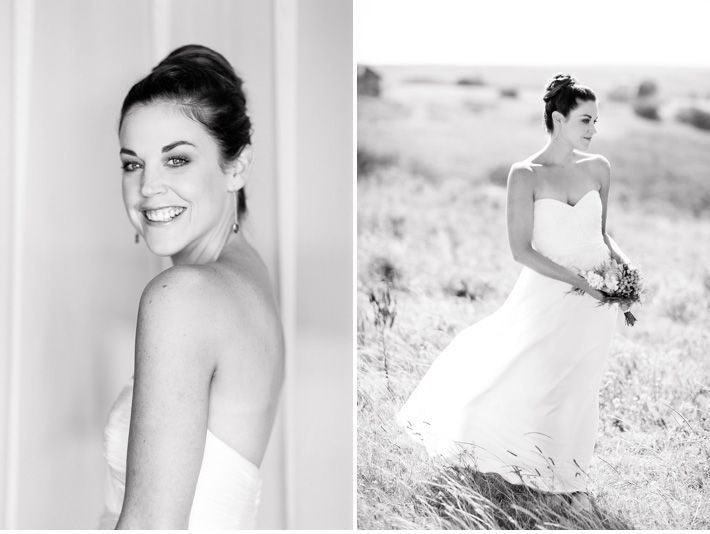 Gondwana_Game_Reserve_Catherine_Mac_Photography_Safari_Wedding_South_Africa_11