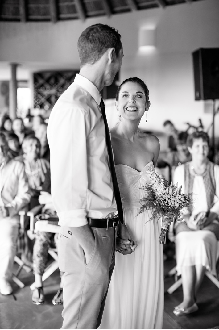 Gondwana_Game_Reserve_Catherine_Mac_Photography_Safari_Wedding_South_Africa_15