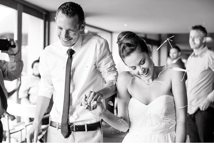 Gondwana_Game_Reserve_Catherine_Mac_Photography_Safari_Wedding_South_Africa_17