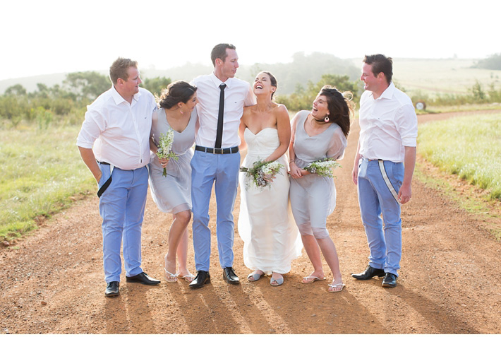 Gondwana_Game_Reserve_Catherine_Mac_Photography_Safari_Wedding_South_Africa_20
