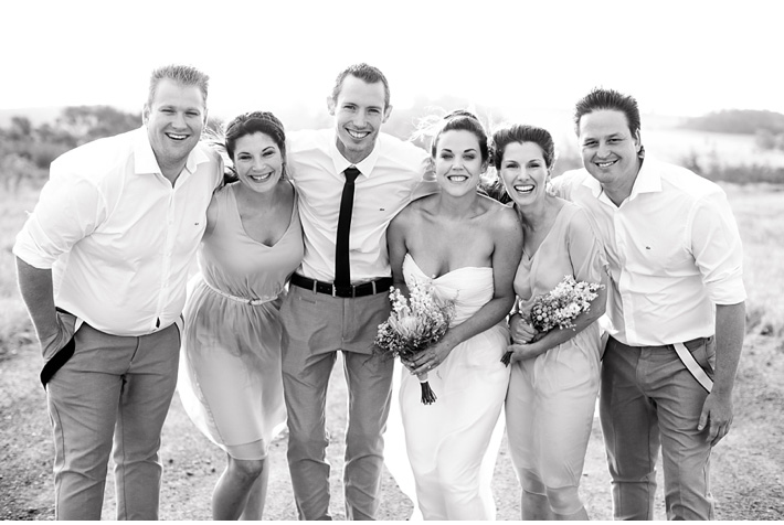Gondwana_Game_Reserve_Catherine_Mac_Photography_Safari_Wedding_South_Africa_21