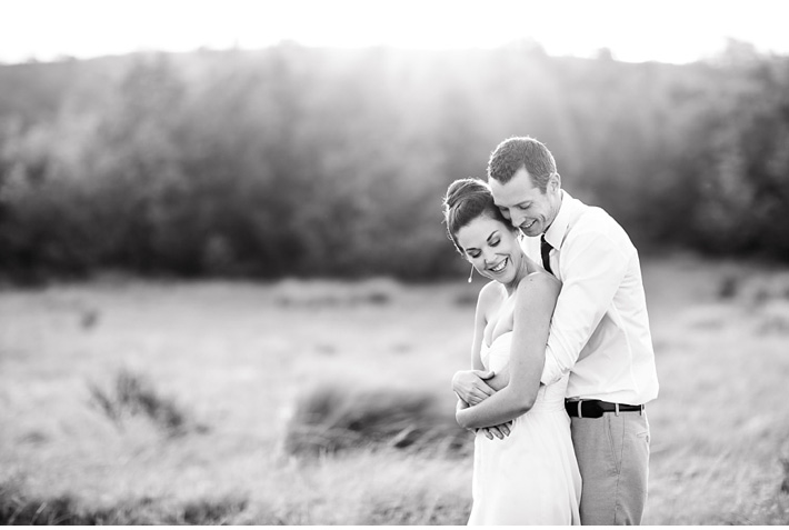 Gondwana_Game_Reserve_Catherine_Mac_Photography_Safari_Wedding_South_Africa_23