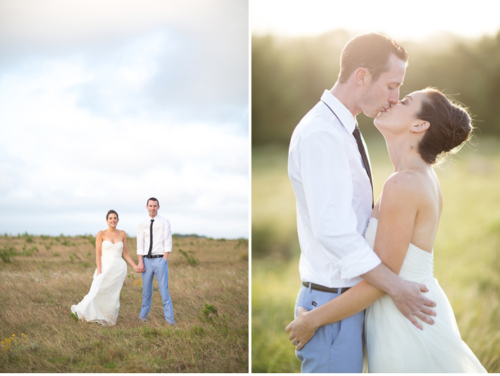 Gondwana_Game_Reserve_Catherine_Mac_Photography_Safari_Wedding_South_Africa_24