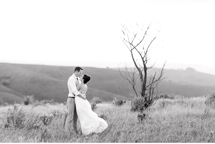Gondwana_Game_Reserve_Catherine_Mac_Photography_Safari_Wedding_South_Africa_25