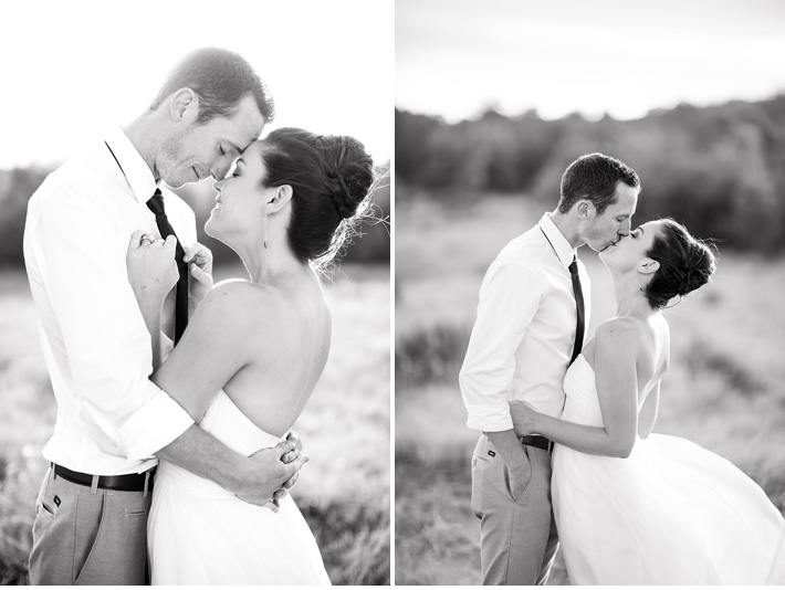 Gondwana_Game_Reserve_Catherine_Mac_Photography_Safari_Wedding_South_Africa_26
