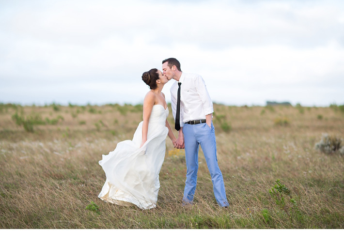 Gondwana_Game_Reserve_Catherine_Mac_Photography_Safari_Wedding_South_Africa_27