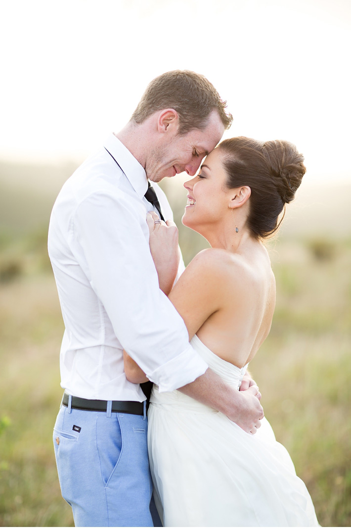 Gondwana_Game_Reserve_Catherine_Mac_Photography_Safari_Wedding_South_Africa_28