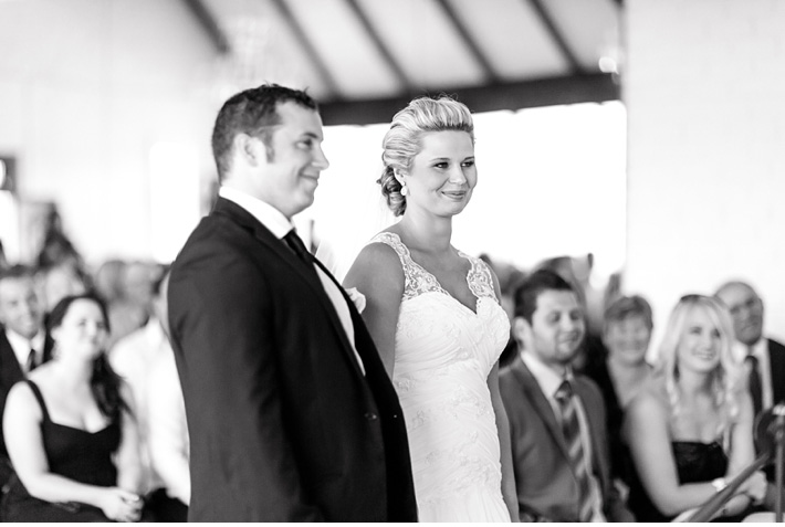 Brenaissance_Wedding_Stellenbosch_Cape_Town_Wedding_Photographer_Catherine_Mac_Photography_10