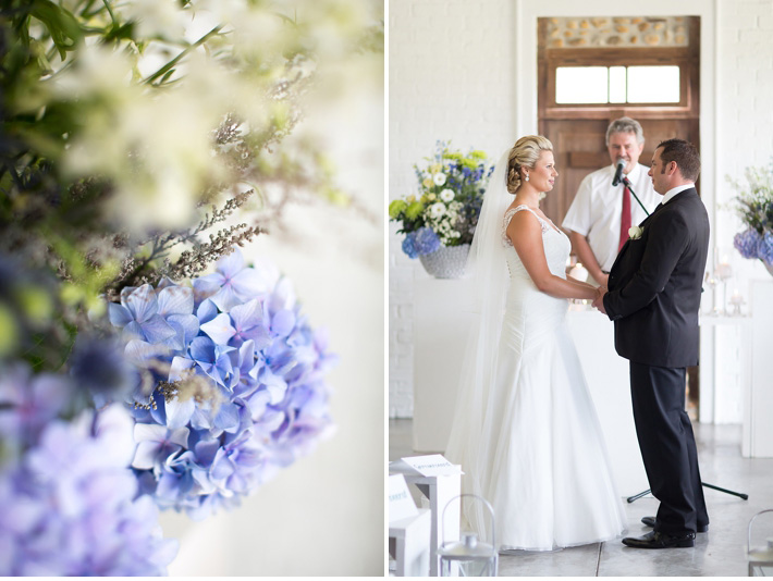 Brenaissance_Wedding_Stellenbosch_Cape_Town_Wedding_Photographer_Catherine_Mac_Photography_11