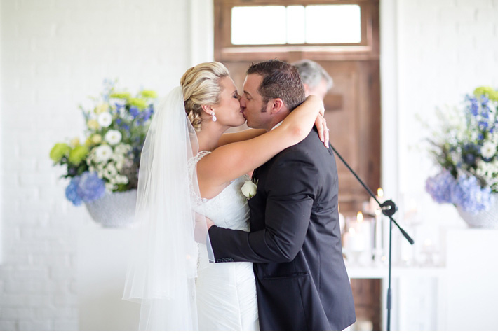 Brenaissance_Wedding_Stellenbosch_Cape_Town_Wedding_Photographer_Catherine_Mac_Photography_12