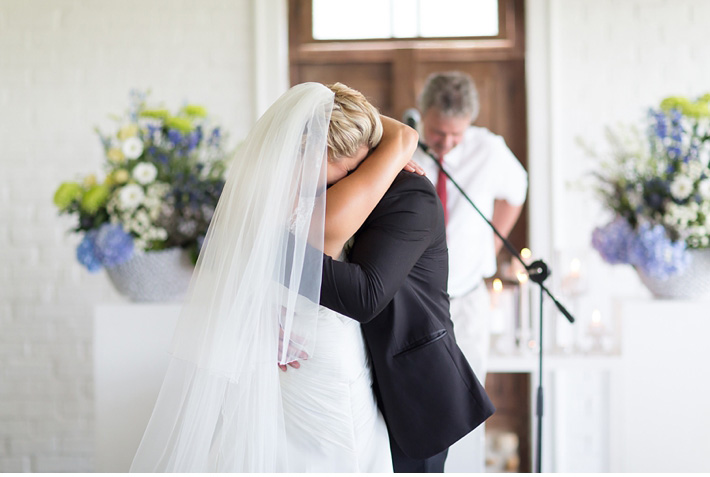 Brenaissance_Wedding_Stellenbosch_Cape_Town_Wedding_Photographer_Catherine_Mac_Photography_13