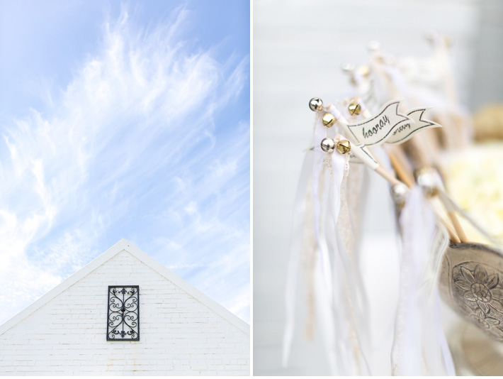 Brenaissance_Wedding_Stellenbosch_Cape_Town_Wedding_Photographer_Catherine_Mac_Photography_14