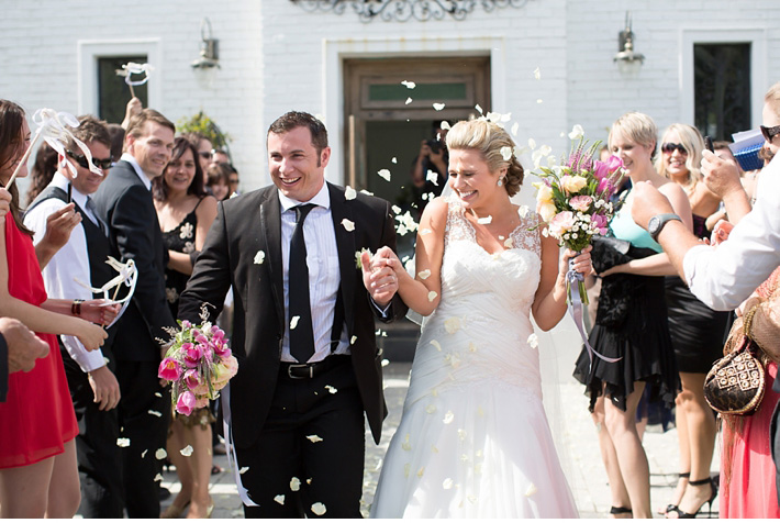 Brenaissance_Wedding_Stellenbosch_Cape_Town_Wedding_Photographer_Catherine_Mac_Photography_16
