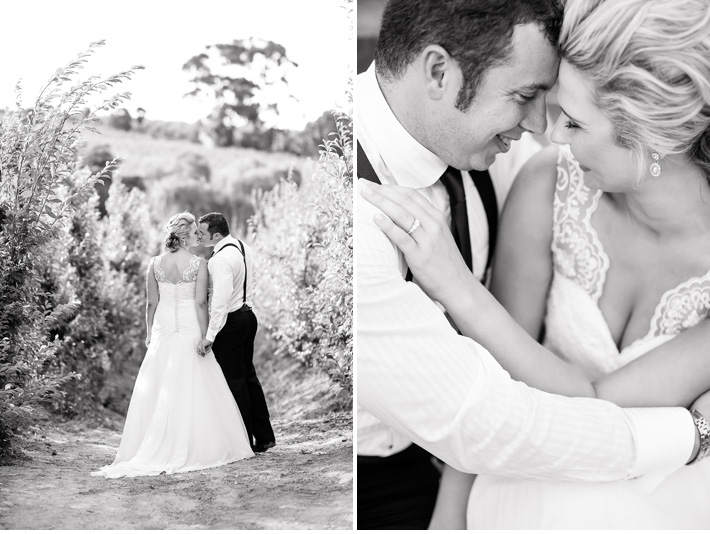 Brenaissance_Wedding_Stellenbosch_Cape_Town_Wedding_Photographer_Catherine_Mac_Photography_19
