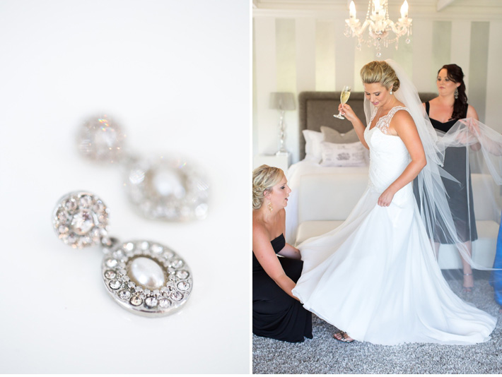 Brenaissance_Wedding_Stellenbosch_Cape_Town_Wedding_Photographer_Catherine_Mac_Photography_2