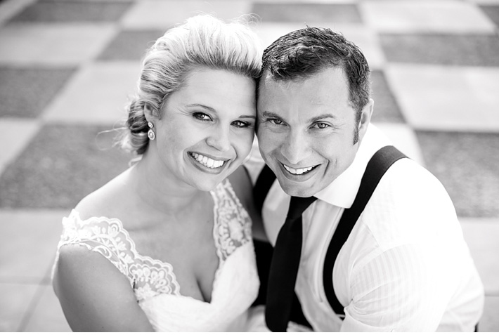 Brenaissance_Wedding_Stellenbosch_Cape_Town_Wedding_Photographer_Catherine_Mac_Photography_20
