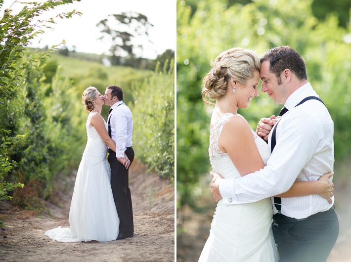 Brenaissance_Wedding_Stellenbosch_Cape_Town_Wedding_Photographer_Catherine_Mac_Photography_21