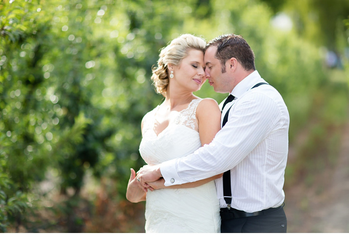 Brenaissance_Wedding_Stellenbosch_Cape_Town_Wedding_Photographer_Catherine_Mac_Photography_22