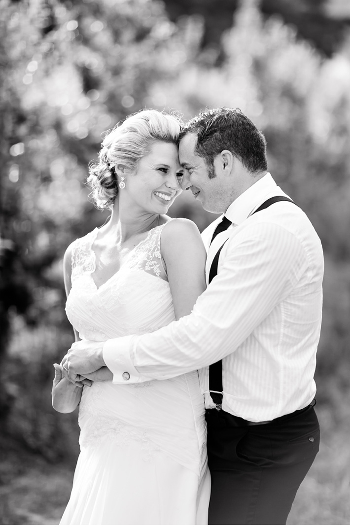 Brenaissance_Wedding_Stellenbosch_Cape_Town_Wedding_Photographer_Catherine_Mac_Photography_23