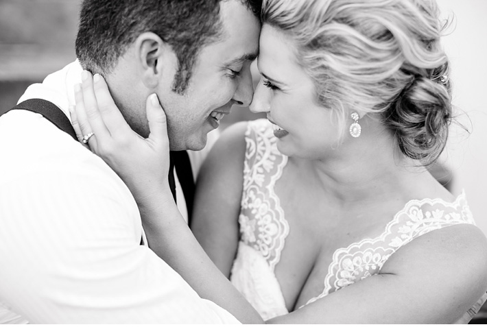 Brenaissance_Wedding_Stellenbosch_Cape_Town_Wedding_Photographer_Catherine_Mac_Photography_25