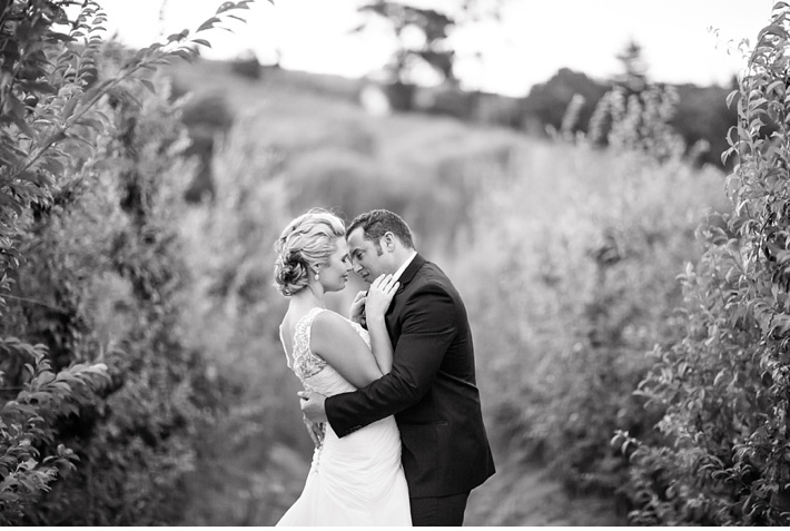 Brenaissance_Wedding_Stellenbosch_Cape_Town_Wedding_Photographer_Catherine_Mac_Photography_26