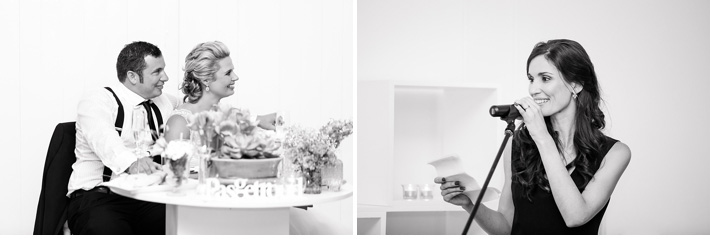 Brenaissance_Wedding_Stellenbosch_Cape_Town_Wedding_Photographer_Catherine_Mac_Photography_33