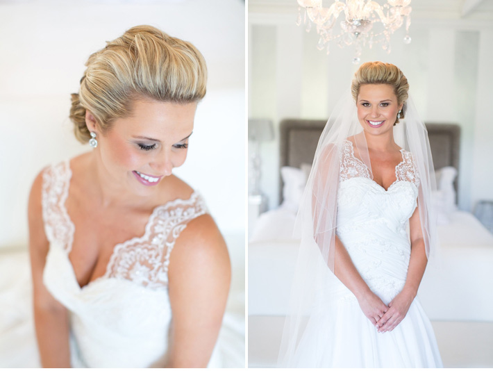 Brenaissance_Wedding_Stellenbosch_Cape_Town_Wedding_Photographer_Catherine_Mac_Photography_4