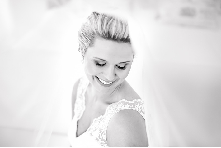 Brenaissance_Wedding_Stellenbosch_Cape_Town_Wedding_Photographer_Catherine_Mac_Photography_5