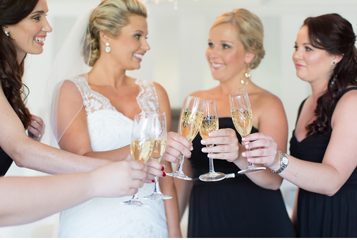 Brenaissance_Wedding_Stellenbosch_Cape_Town_Wedding_Photographer_Catherine_Mac_Photography_6