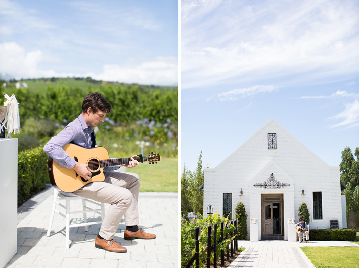 Brenaissance_Wedding_Stellenbosch_Cape_Town_Wedding_Photographer_Catherine_Mac_Photography_7
