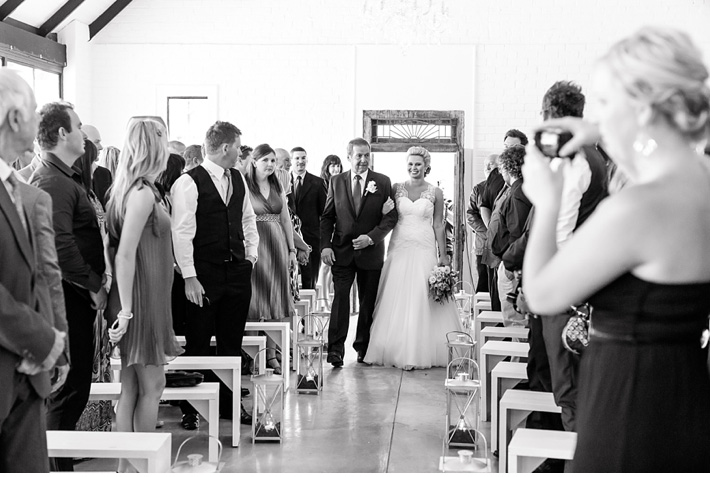 Brenaissance_Wedding_Stellenbosch_Cape_Town_Wedding_Photographer_Catherine_Mac_Photography_8