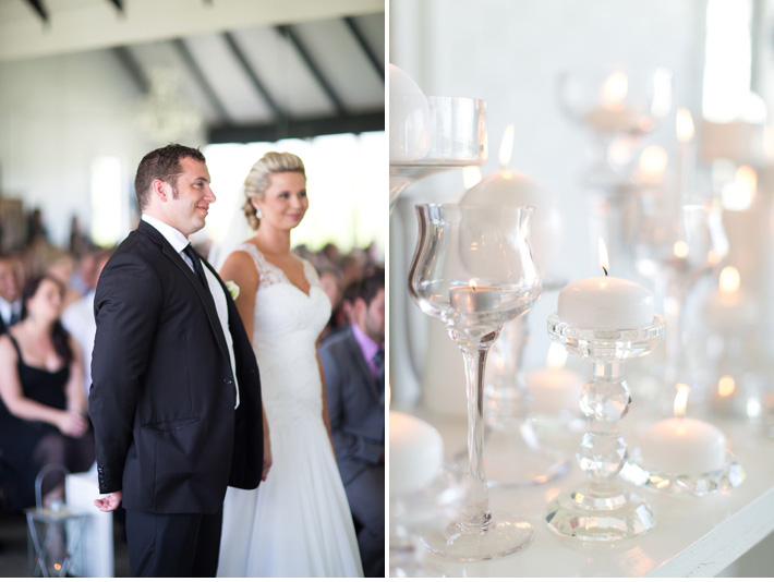 Brenaissance_Wedding_Stellenbosch_Cape_Town_Wedding_Photographer_Catherine_Mac_Photography_9