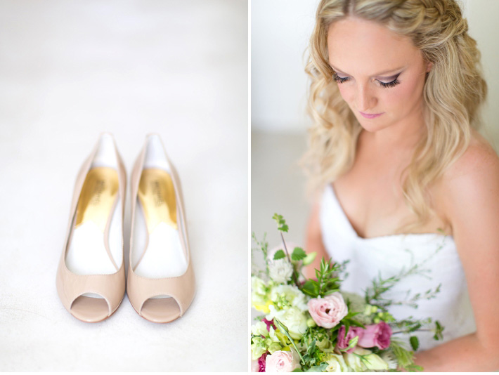 Rockhaven_Wedding_Elgin_Valley_Cape_Town_Wedding_Photographer_Catherine_Mac_Photography_10