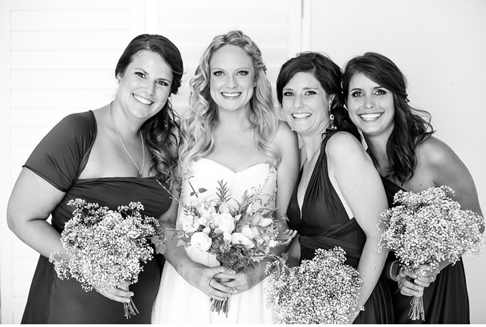 Rockhaven_Wedding_Elgin_Valley_Cape_Town_Wedding_Photographer_Catherine_Mac_Photography_11